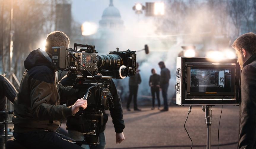 Film Lorem